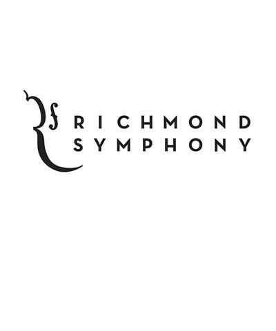 Richmond Symphony Logo
