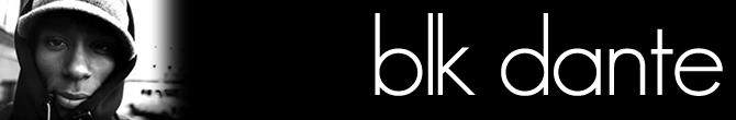 JSB---blk-dante-Mix.jpg