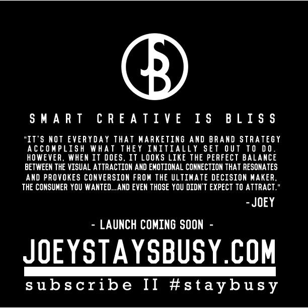 jsb-cs-promo-2-(smart-creative).jpg