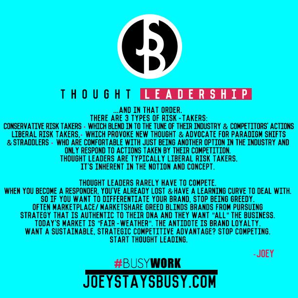 jsb-cs-promo-(thought-leadership).jpg