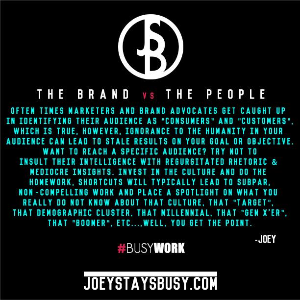jsb-cs-promo-(the-brand-v-the-people)-promo.jpg