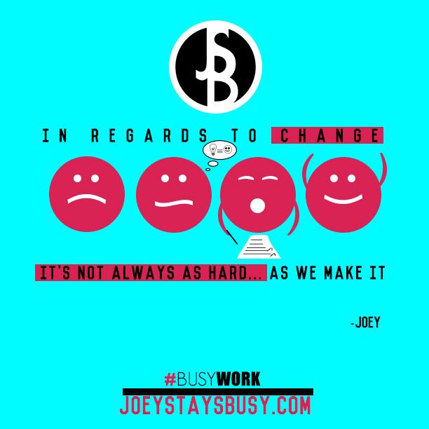 jsb-cs-promo-(in-regards-to-change).jpg