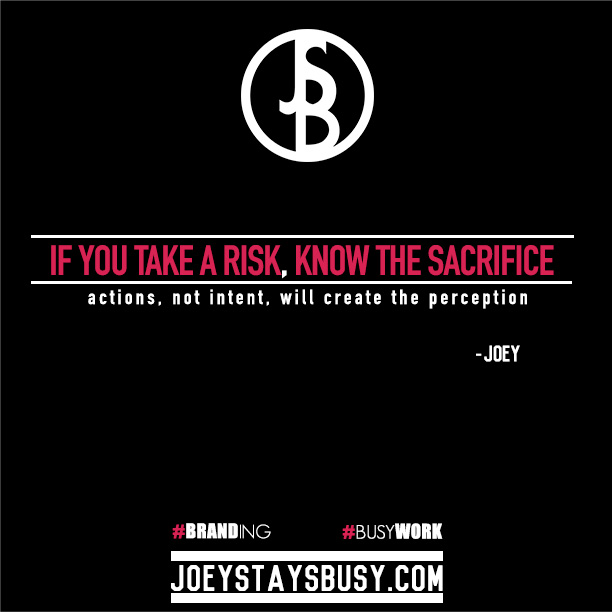 jsb-cs-promo-(know-the-sacrifice).jpg