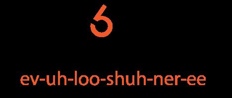 six syllables