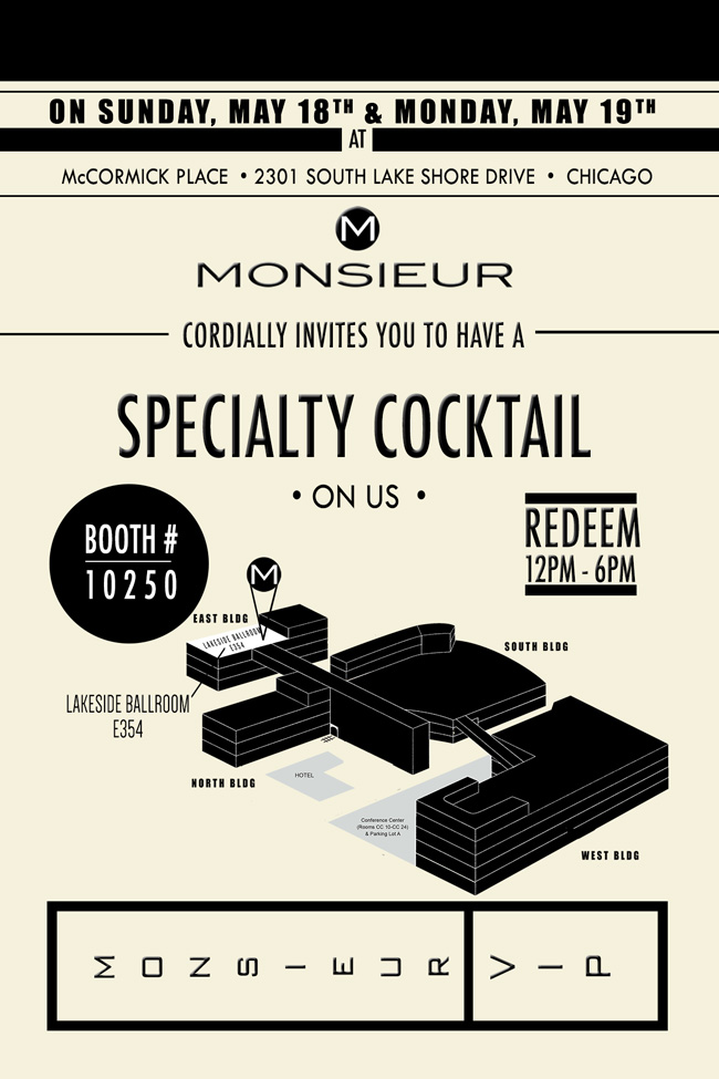 Monsieur-Booth-Invite-v2.jpg