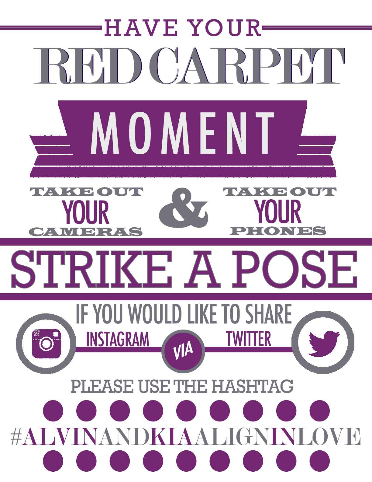 LaFete - Red Carpet Moment Sign v2.jpg