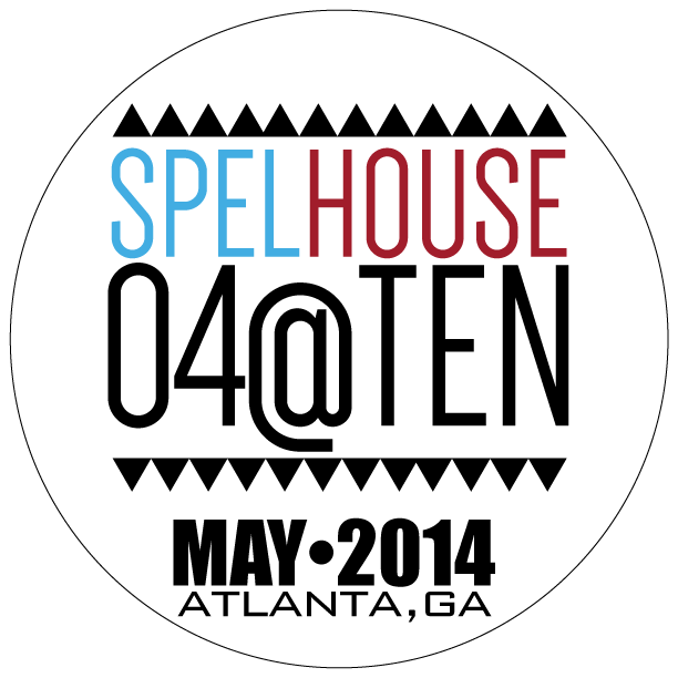 SpelHouse-Button-Opt.-2-(ig).png