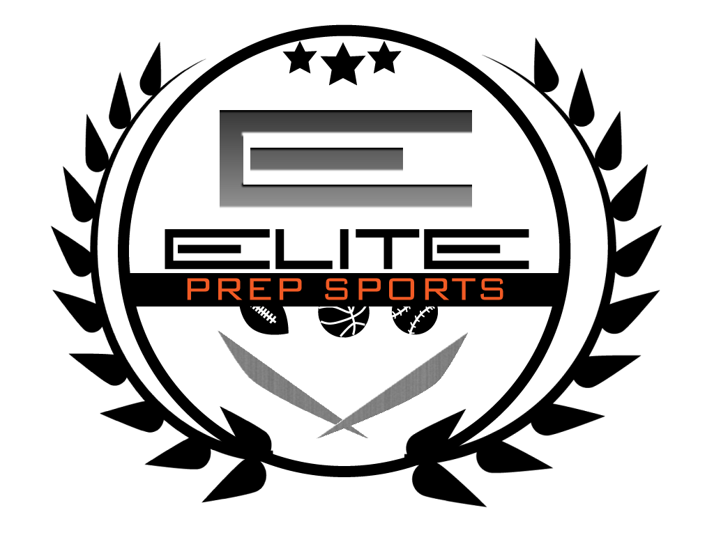 Elite-Prep-Sports-Logo-Opt.-5.png