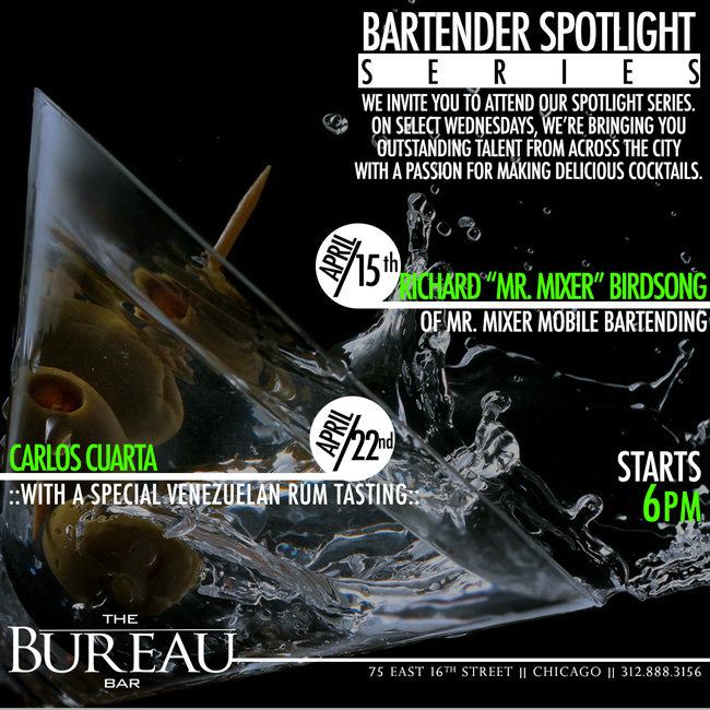 Bureau---Featured-Bartender-(last-updated-4.3.15).jpg