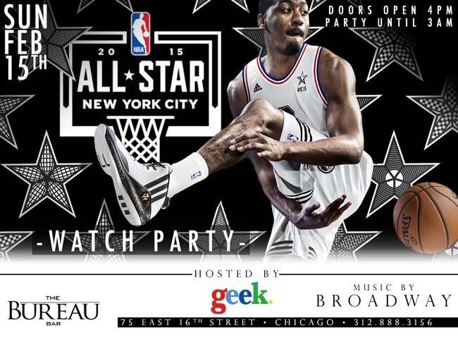 Bureau---NBA-All-Star-'15-Watch-(fin).jpg