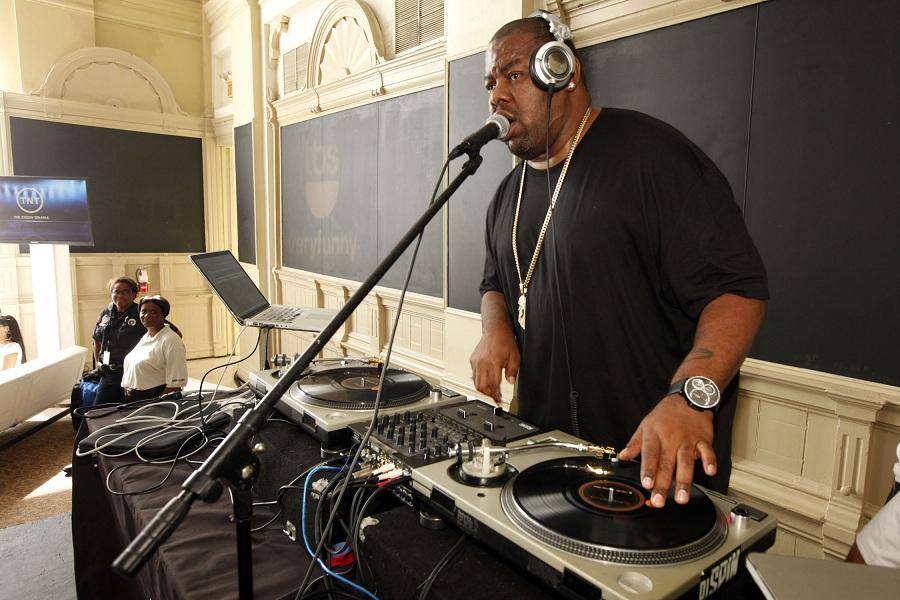 BizMarkie-DJs-@RocktheBlockDayParty.jpg