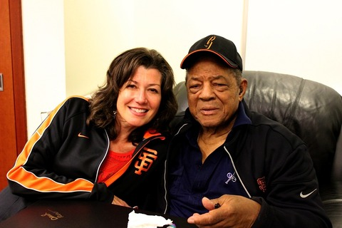Amy-Grant_Willie-Mays.jpg