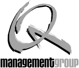 Q Mgmt Group Logo.jpg
