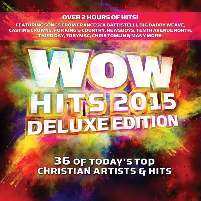WOW HIts 2015_Deluxe Edition_Cover.jpg