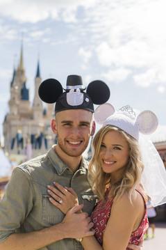 PHOTOS Copyright: The Walt Disney Company