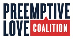 Preemptive Love Coalition is a global movement of peacemakers changing the way we engage the world's most polarizing conflicts by confronting fear with acts of love. Preemptive Love has provided 1,350 lifesaving operation for children, 100,000 pounds of food aid delivered to ISIS victims, 100,000 hours of training medical teams in conflict-zones and much more. Preemptive Love will provide custom soaps for The Purpose Hotel guests.