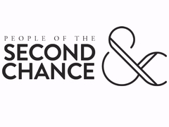 People of the Second Chance work to help individuals fight the forces of judgment, hatred and shame in society. People of the Second Chance provides free resources and rescue training along with equipping churches with necessary tools to help hundreds of thousands of people find a redemptive purpose in their not-so-perfect stories.   Merchandise for People of the Second Chance will be available in The Purpose Hotel Store.