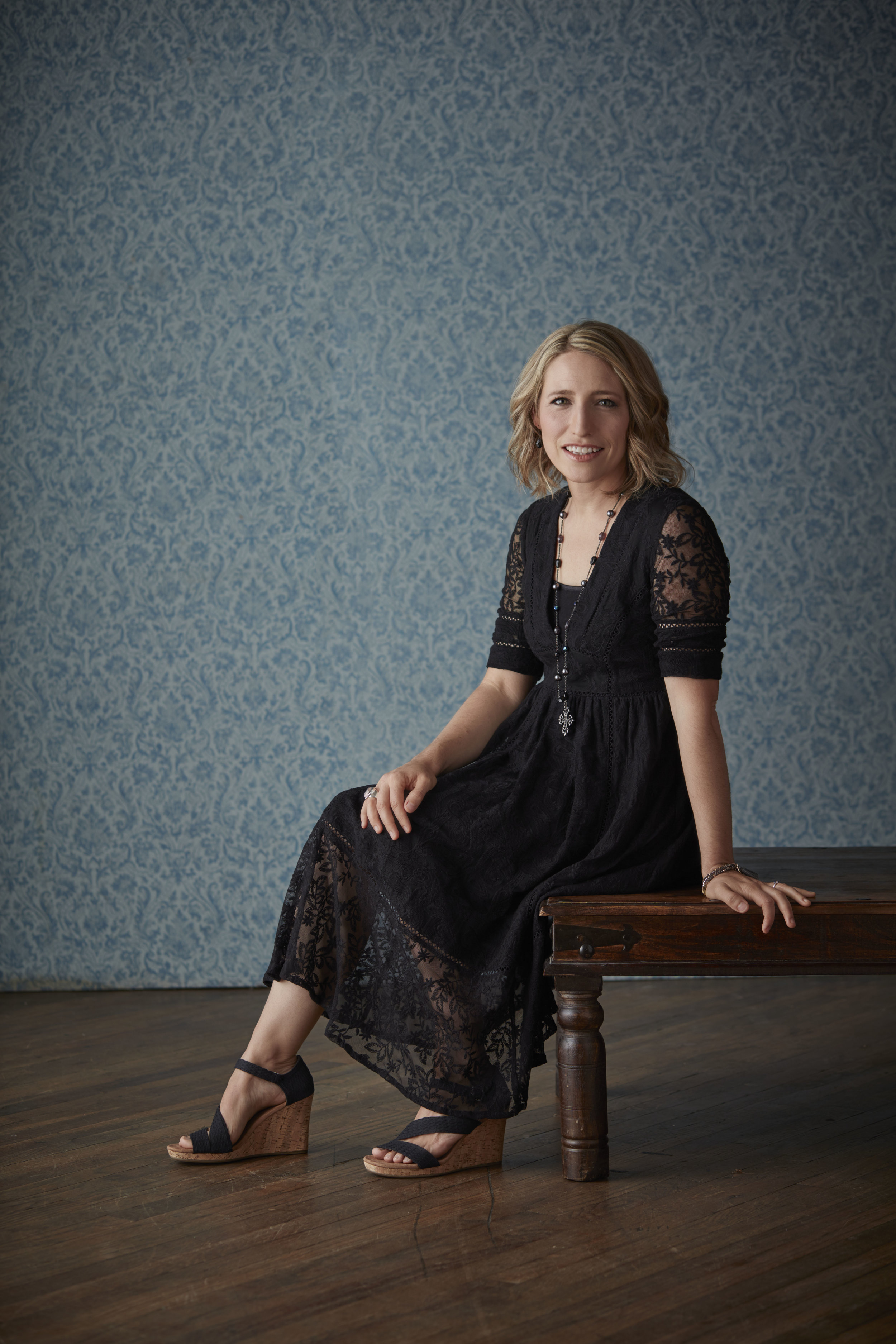 Laura Story PR Photo 3 for website.jpg