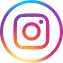 color-inverse-circle-instagram.png