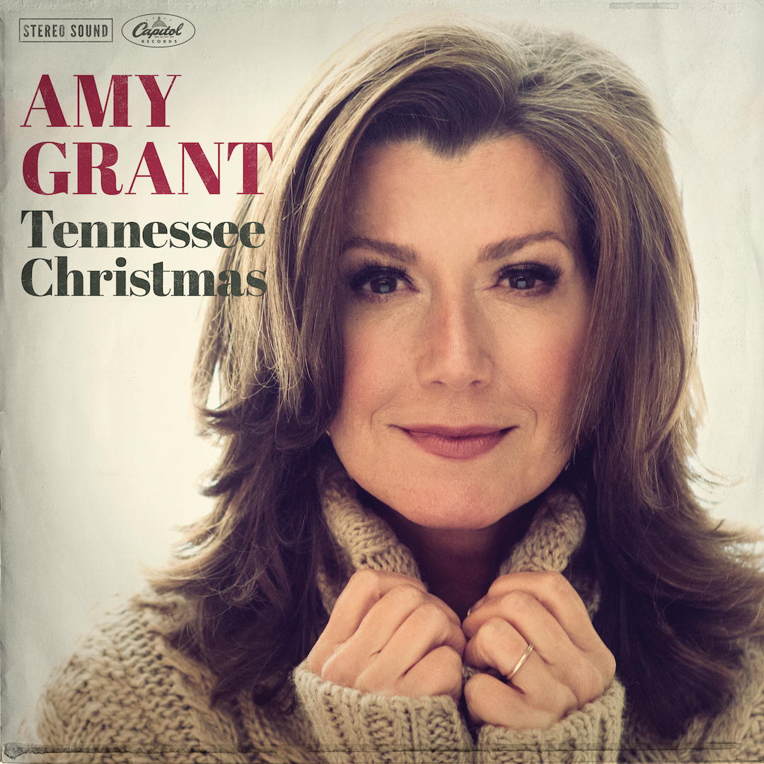 Amy Grant Tennessee Christmas.jpg