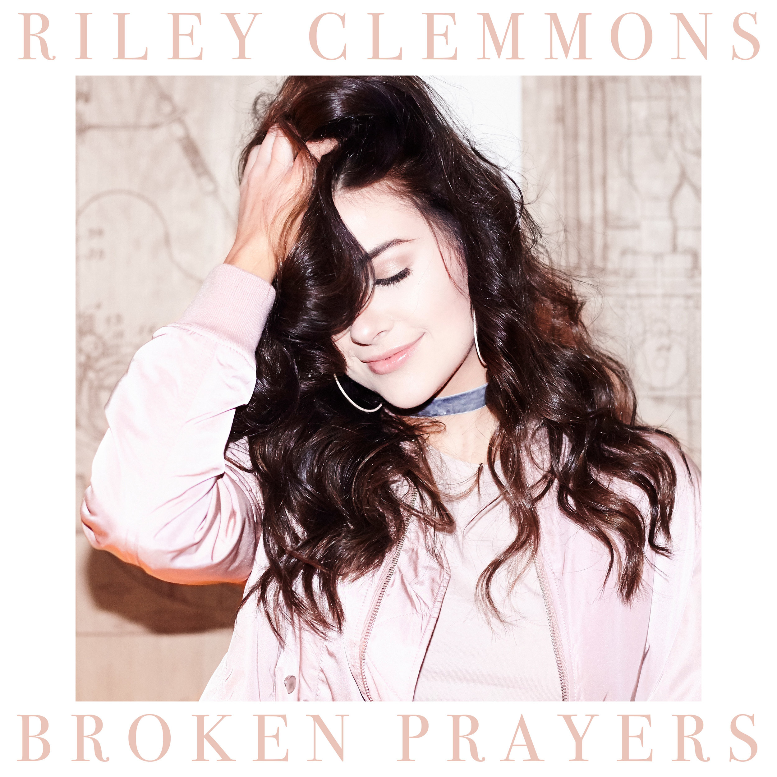 RileyClemmons_BrokenPrayers-CVR.jpg
