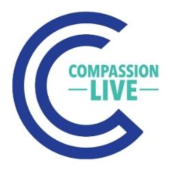 compassion live.jpg
