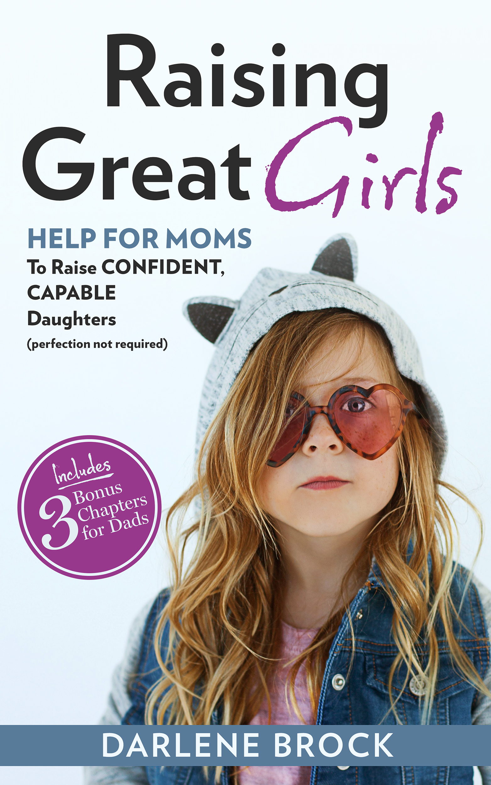 Raising Great Girls - eBook small cover image.jpg