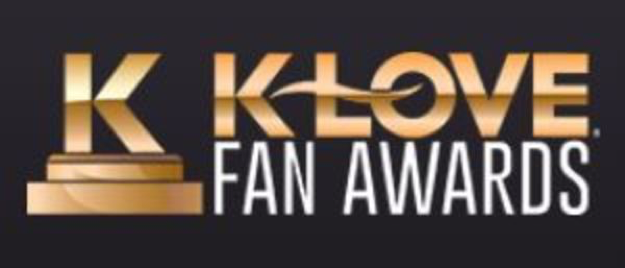 kLOVE_Photo_Logo.png
