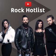 Skillet_RockHotlist.jpeg