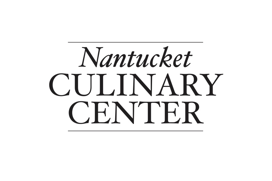 nantucket_culinary_center_logo.jpg