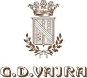 gdvajra.com