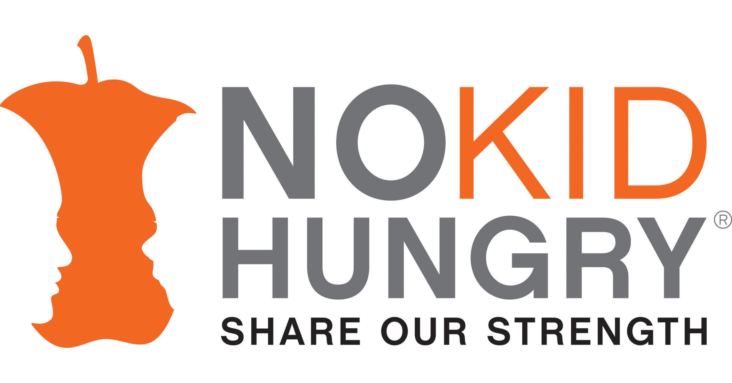 NKH logo.jpg