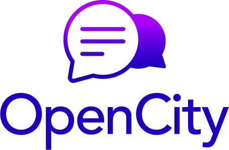 OpenCity_Logo_FullColor_Final_CMKY_Medium.jpg