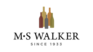MS_Walker_Since_1933_Icon_1600x900.png