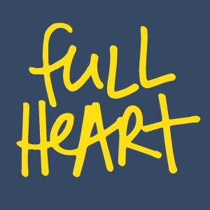 Full Heart logo.png