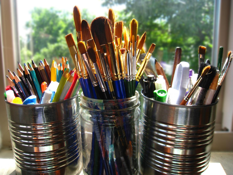 art-supplies-sm.jpg