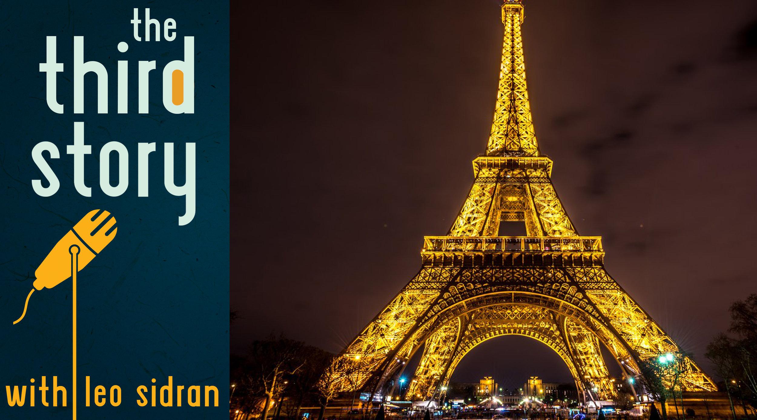 Americans in Paris Web.jpg