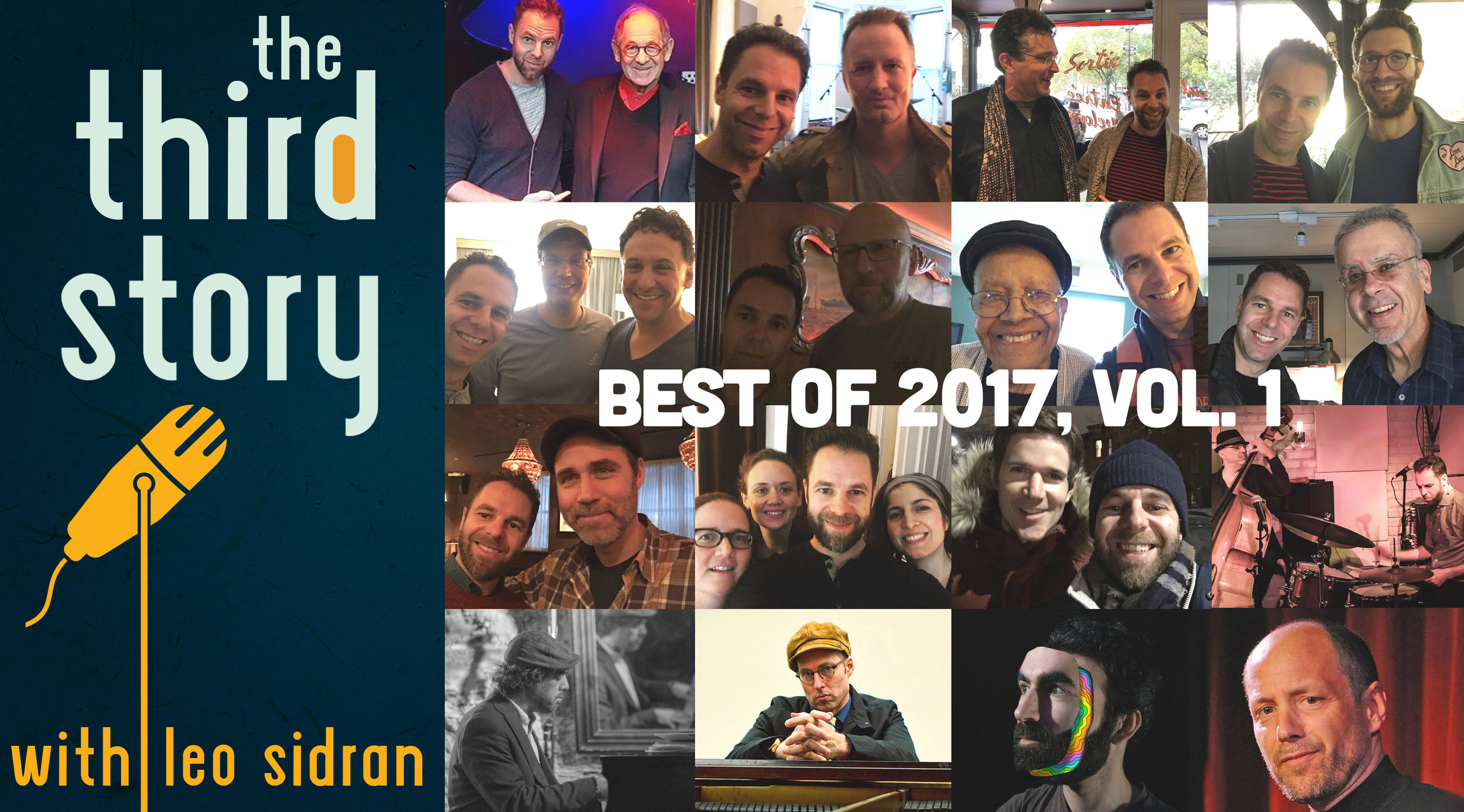 Best of 2017 Vol 1 Web.jpg