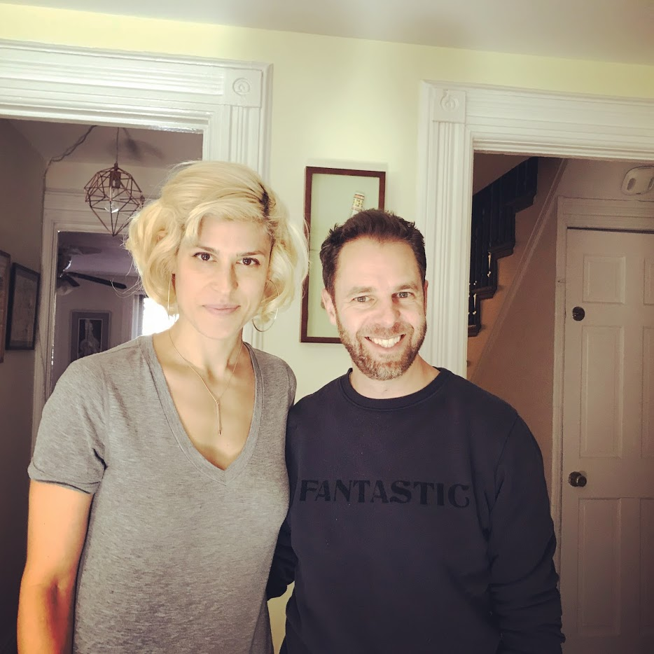 Dessa came to Third Story headquarters in Brooklyn earlier this month and the conversation flowed and flew.