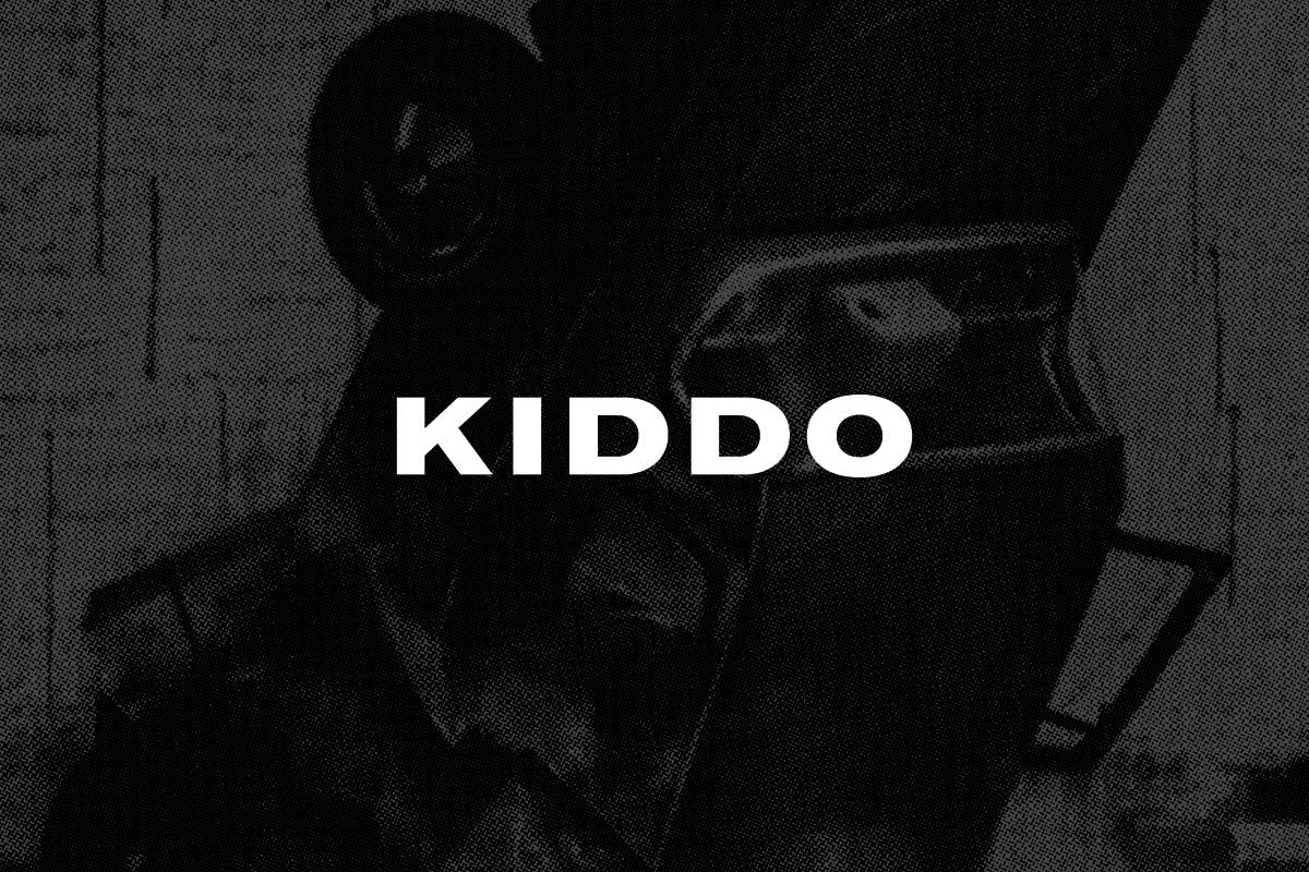 Kiddo_vp_Edits.jpg