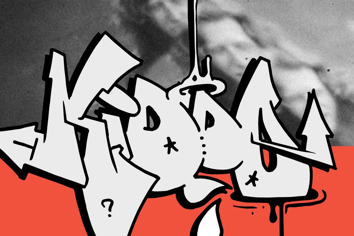 Kiddo_vp_Edits6.jpg