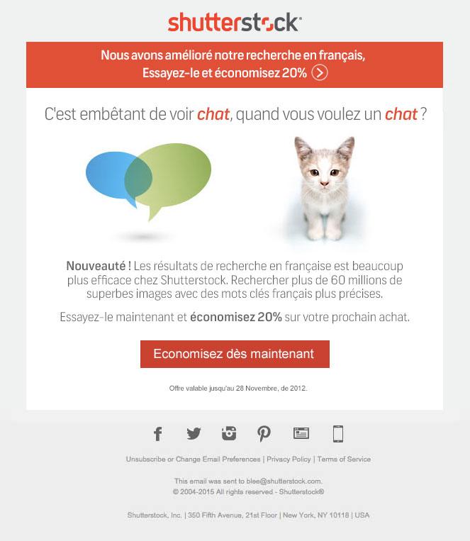 Chats2.jpg