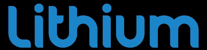 lithium-logo-blue.png