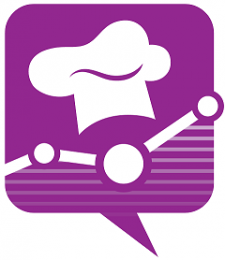 SocialBakers_new_-claim-225x260.png