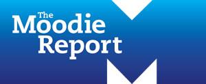 the_moodie_report_logo_300.jpg