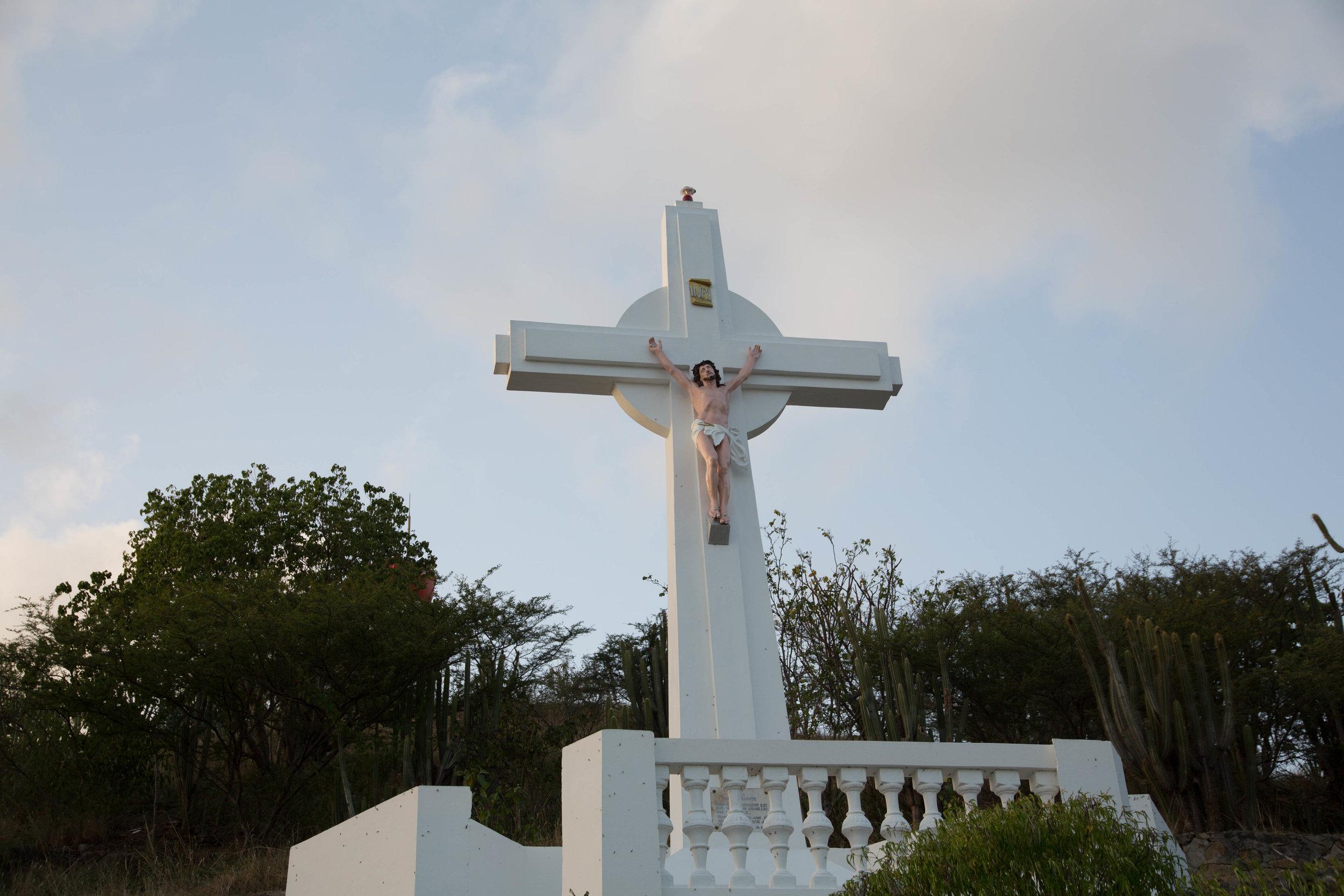 St Barths Port Statue by Stephenie_Rodriguez_.jpg