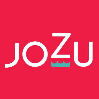 JOZU_Logo_RGB_400x400px-Twitter-Profile_Coral.png