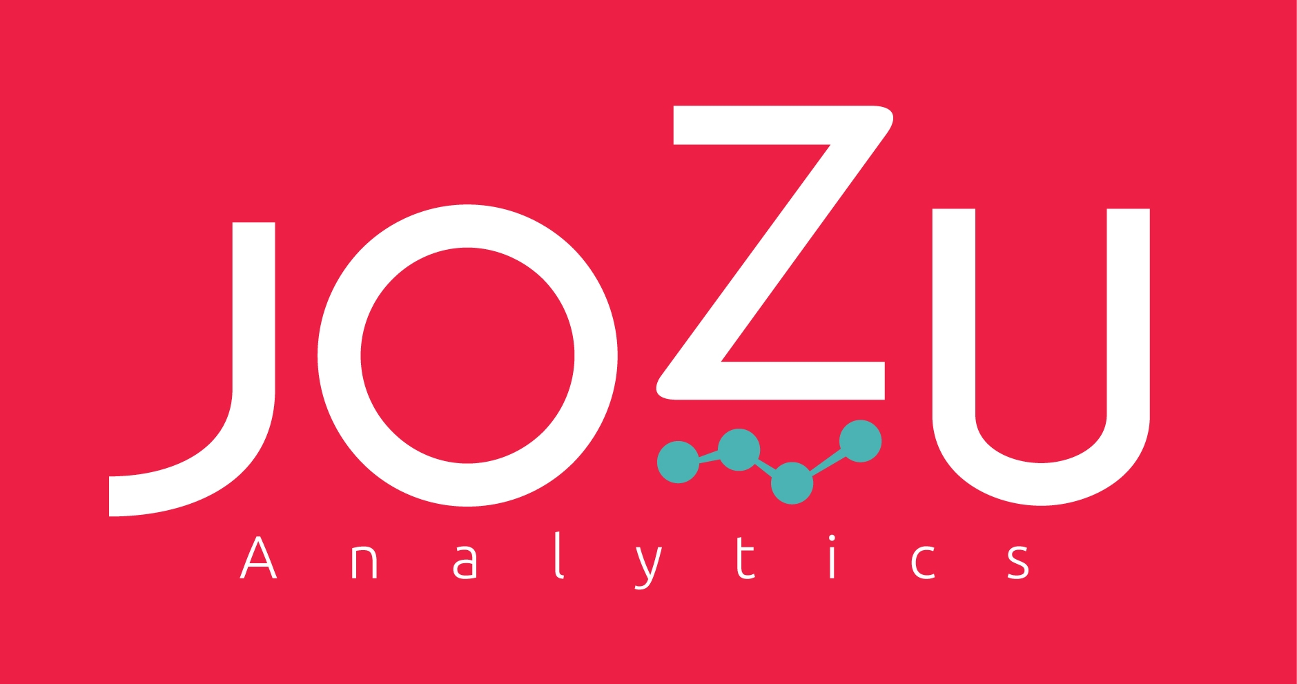 JOZU_analytics-Logo-hires.jpg