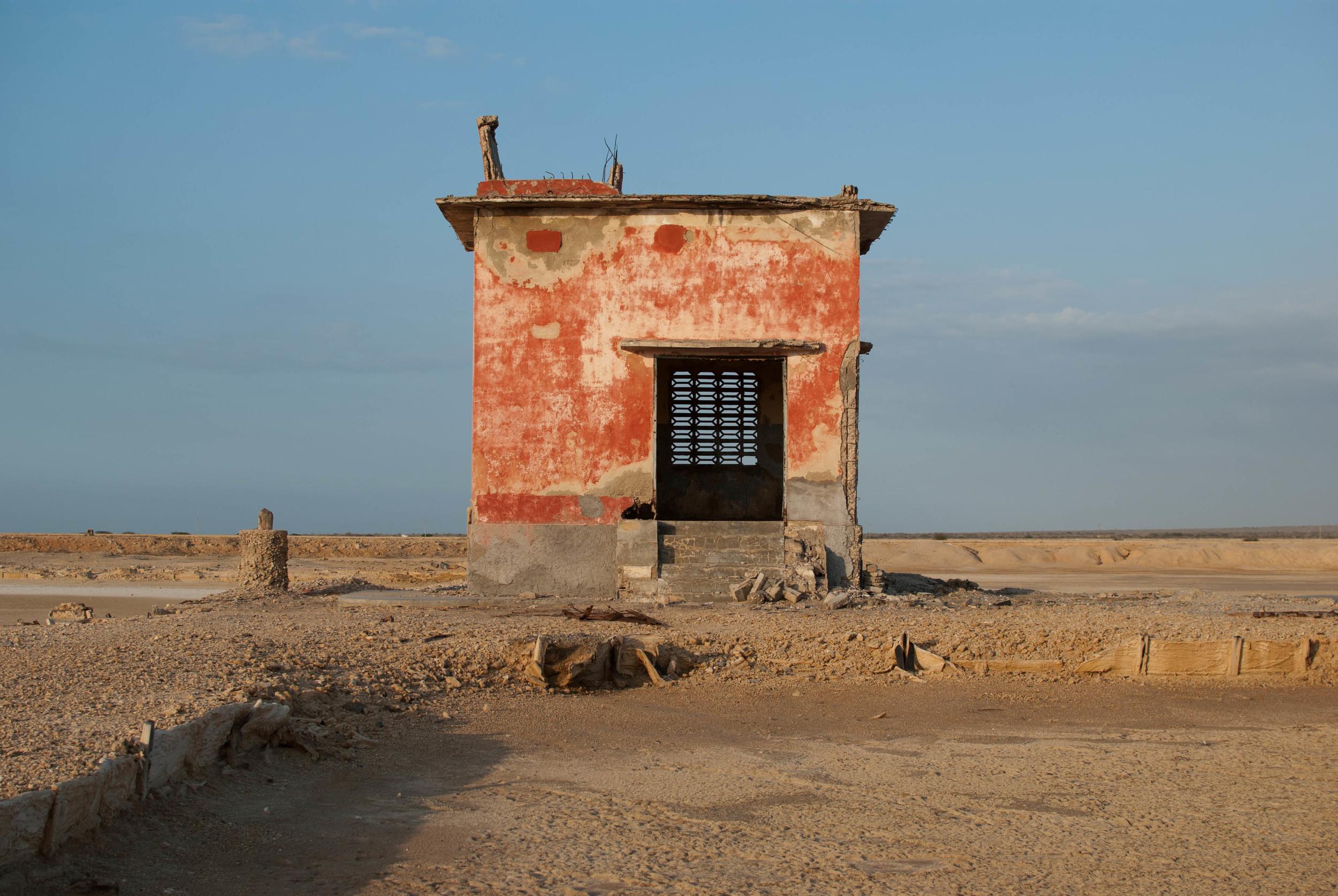 ruinas-1.jpg
