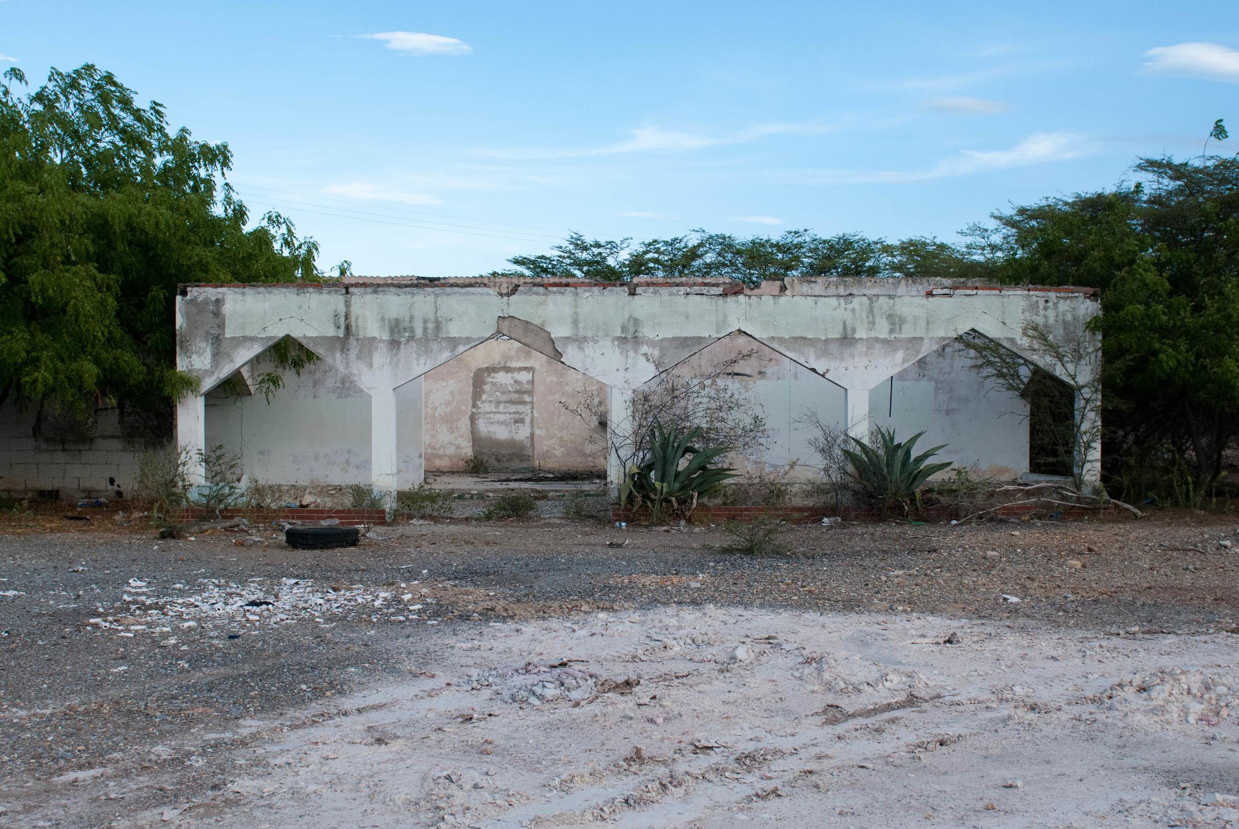 ruinas-2.jpg
